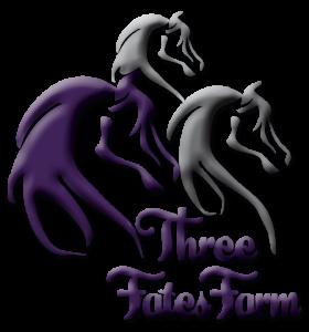 Three Fates Farm
