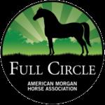 AMHA Full Circle